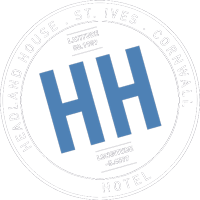 Headland House Hotel