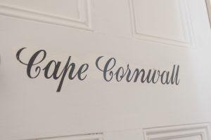 Cape Cornwall Web Retina 04