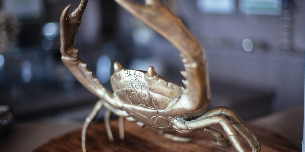 HeadlandHouseHotel TheCrab