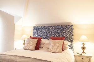 Porthminster Guestroom 03